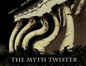 The Myth Twister