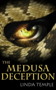 The Medusa Deception